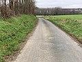 Route Grabillères St Jean Veyle 3.jpg