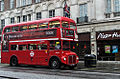 Routemaster RM1941 (ALD 941B), 20 April 2014.jpg