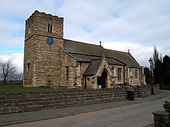 Roxby Church - geograph.org.uk - 139663.jpg