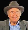 Roy Clark a conversation with OETA (cropped 2).jpg