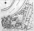 Royal Arsenal Map, 1877.jpeg