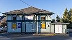 Royal Oak Community Hall, Saanich, British Columbia, Canada 10.jpg