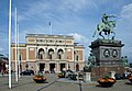 Royal Swedish Opera Stockholm.jpg