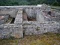 Ruínas de Conímbriga 34.jpg