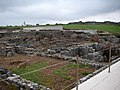 Ruínas de Conímbriga 36.jpg