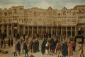 Rua Nova dos Mercadores (2) - Society of Antiquaries of London, Kelmscott Manor.png