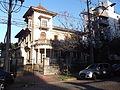 Rua Santo Inácio, 295 - Porto Alegre, Brasil.JPG