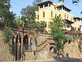 Rubió - Casa Casacuberta.jpg