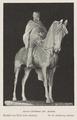 Rudolf Maison - Modell für das Kaiser-Wilhelm-Denkmal in Aachen, 1897.png