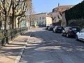 Rue 8 Mai 1945 - Mâcon (FR71) - 2021-03-01 - 3.jpg