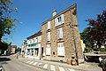 Rue Henri Amodru à Gif-sur-Yvette le 1er juin 2017 - 11.jpg