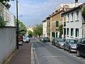 Rue Neuilly Fontenay Bois 19.jpg