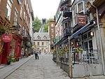 Rue Sous-le-Fort - Vieux-Quebec 03.jpg