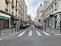 Rue de Vendôme à Lyon en avril 2019 (2).jpg