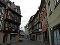 Rue des Boulangers (Colmar) (2).JPG