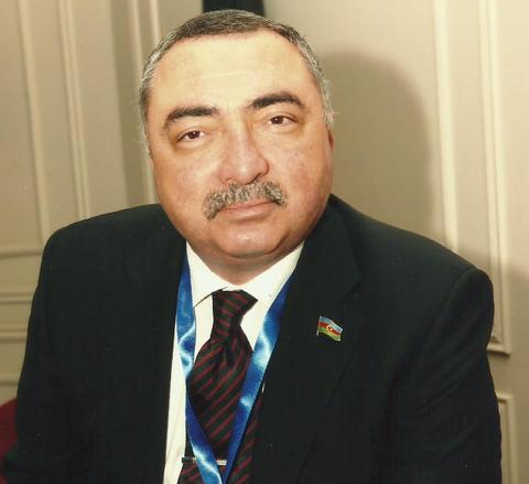 Rüfət Quliyev ile ilgili görsel sonucu