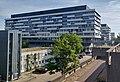 Ruhr-Universität Bochum (IA und weitere I-Gebäude).jpg