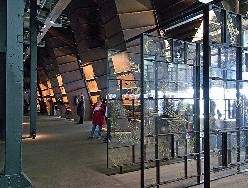 Ruhrmuseum-Ebene-17-Gegenwart3919