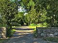 Ruhwaldpark - Eingang Spandauer Damm.jpg