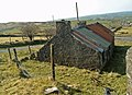Ruined Cottage - geograph.org.uk - 393747.jpg