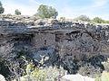 Ruins (13742282344).jpg