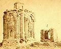 Ruins of Malot Temple1.jpg
