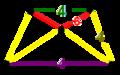 Runcitruncated order-4 octahedral honeycomb verf.png