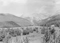 Rundblick auf der Alp Stavelchod vom Piz Tuorn bis zum Piz Nair - CH-BAR - 3239900.tif