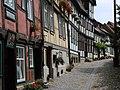 Rundgang Quedlinburg durch den historischen Stadtkern - panoramio.jpg
