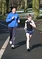 Runners (2353568501).jpg