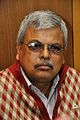 Rupak Kumar Das - Art of Science - Workshop - Science City - Kolkata 2016-01-08 8971.JPG