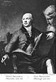 RusPortraits v5-025 Ivan Akimowitch Akimoff, 1764-1814.jpg