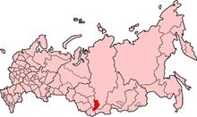 RussiaKhakassia2007-01.png