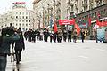 Russia Day in Moscow, Tverskaya Street, 2013, 44.jpg