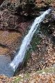 Rusyliv-vodospady-11116568.jpg