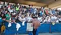Ryan Lochte fan club (9001311793).jpg