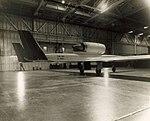 Ryan YQM-98A 72-01871 in hangar.jpg