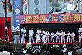 Ryukyu Matsuri in Shin-Nagata Oct09 037.JPG