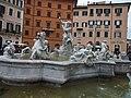Rzym - Fontanna Neptuna - panoramio.jpg