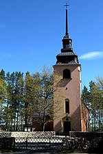 Säynätsalo Church 20090517.jpg
