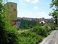 Sídliště Michelská od Bohdalce.jpg