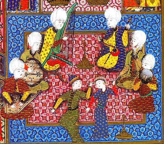 File:Süleymanname ottoman ensemble (1530).JPG