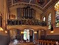 Sączów, Kościół św. Jakuba Apostoła - fotopolska.eu (327883).jpg