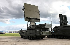 S-300V - Engineering technologies 2012 (4).jpg