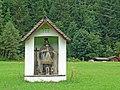 S-H-Johanneskapelle-Jausern.jpg