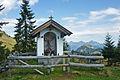 S-H-Rosswaldkapelle.jpg