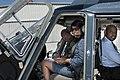 S.C. Governor Nikki Haley visits SRS (14047007182).jpg