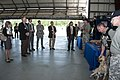 S.C. Governor Nikki Haley visits SRS (14050199425).jpg
