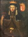 S. ELIZABETH R. PORTVG (séc. XVIII) - Tesouro-Museu Sé de Braga.png