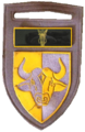 SADF 116 Battalion with SMA Command Flash.png